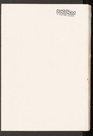 كتاب صبح الاعشى v.5