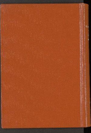 كتاب صبح الاعشى v.3