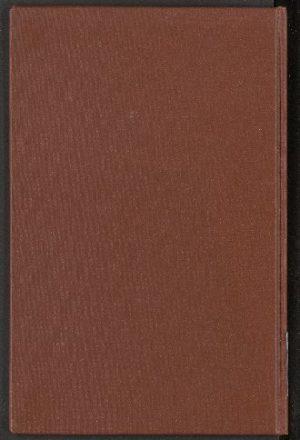 وثائق تاريخية للكرسي الملكي الانطاكي :