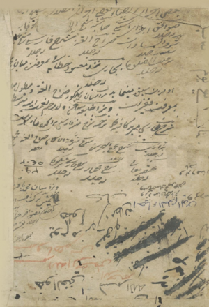 إحیاء علوم الدین
