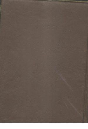 تاریخ گزیده؛حمدالله بن تاجالدین ابوبکر مستوفی قزوینی (750ق)