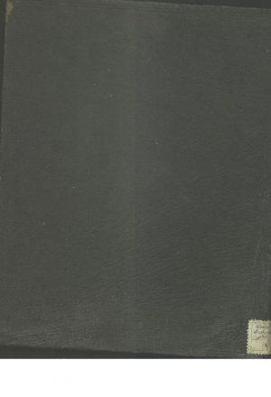 منتخب دیوان هلالی؛ملا نورالدین هلالی جغتایی استرآبادی