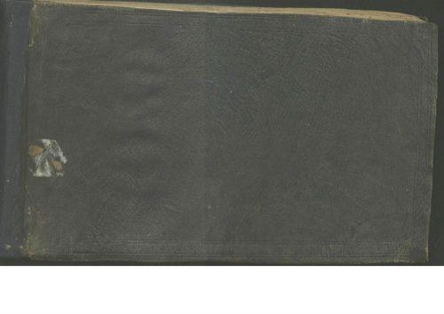 کتاب در پزشکی (بخشی از - )