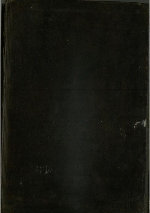 ظفرنامه تیموری(از: شرفالدین علی بن شمسالدین علی یزدی.)