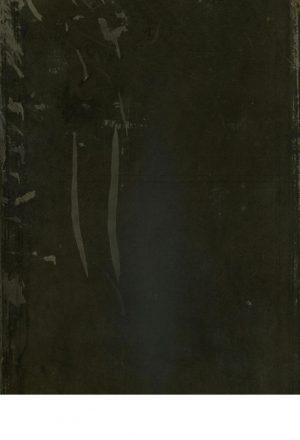 روضه الصفا(از: سید محمدبن امیر برهانالدین خاوند شاه بن کمالالدین محمود بلخی معروف به میرخواند یا امیرخوند مورخ معروف.)