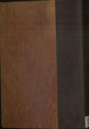 بهجه المحافل في السير و المعجزات و الشمائل؛ابو زكريا يحيي بن ابي بكر بن محمد بن يحيي عامري يمني (893ق)