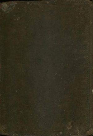 حبیب السیر فی اخبار افراد البشر؛غیاثالدین محمد بن همامالدین شیرازی معروف به خواندمیر (941ق.)