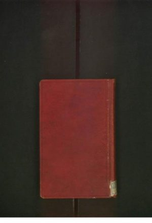 خسرو و شیرین؛محمد جعفر بن محمد باقر شعله نیریزی (1315ق.)