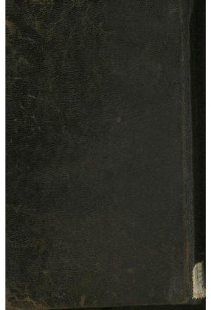اشعار ترکی در مراثی امام حسین (ع)؛میرزا ابوالحسن بن علی اکبر متخلص به راجی