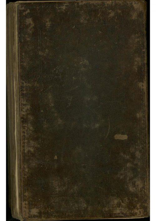 شرح الكافي؛مازندراني، محمد صالح بن احمد (1081ق)