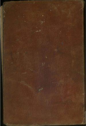 سفينه النجاه؛ملا علياصغر بن محمديوسف قزويني (قرن12 )