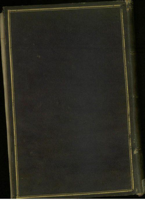 بهجه المباهج(از: ابوسعید حسن بن حسین شیعی.)