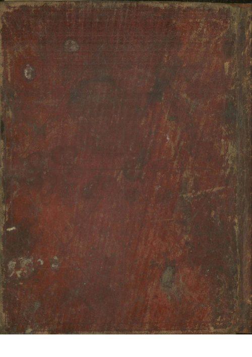 الكافي؛كليني، محمد بن يعقوب ( -328ق.)