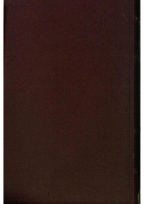 تاریخ دکن هند؛عبدالعظیم بن نصرالله خان خویشگی احمدی خورجوی (1285ق.)