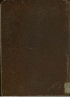 خبر سقوط النجم في دار علي(گويا از: قطبالدين محمد حسيني تبريزي شيرازي (-شعبان 1173ق.))