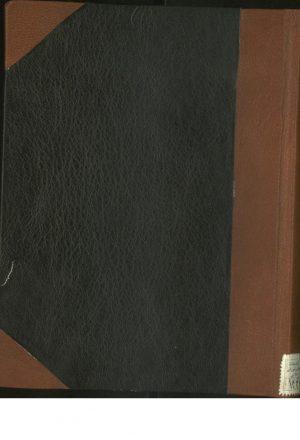 فرهنگ طب؛شهابالدین بن عبدالکریم قوام ناکوری متخلص به شهاب (قرن8 ق.)