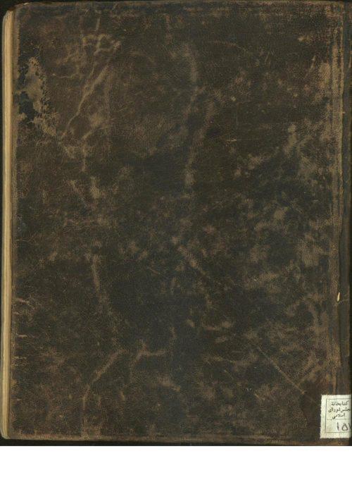 انقلاب طوس = تاریخ انقلاب طوس (از: محمدحسن بن محمدتقی ادیب هروی خراسانی (قرن 14ق))