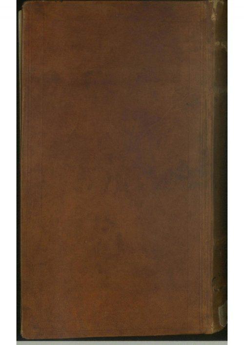 الکنوز الودیعه؛راغب اصفهانی (متوفی502 )؛مترجم پسر شمسالدین حسن ظافر (در قرن 8 و شاید ساکن شیراز)