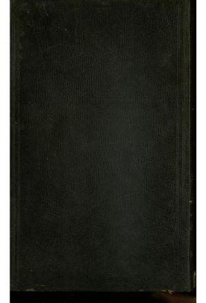 تاریخ سلاطین عثمانی (ج3)(از: دو هامر (1774-1856م.)؛ مترجم زکی خان بن میرزا مقیم طبری علیآبادی مازندرانی)