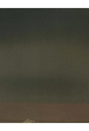 تعليقه حاج ميرزا ابوطالب عليالبهجه المرضيه الشهيره بالسيوطي [چاپ سنگي] ؛ كاتب : كلبعلي ابن عباسالقزويني