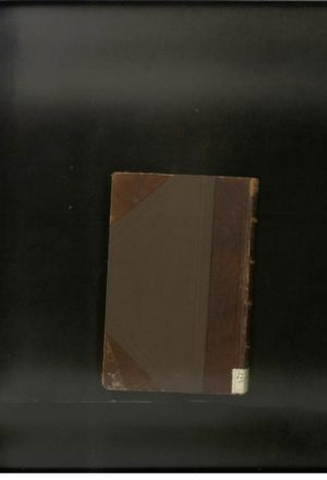 دیوان نظیری؛محمد حسین نظیری نیشابوری (1021ق. یا1023 ق)