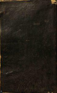 فقه شیعی (از: مولفی ناشناخته)