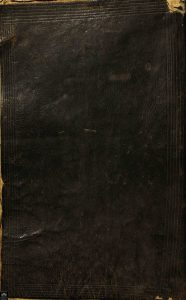مشکاه الادب ناصری (از: سپهر ثانی، لسانالملک عباسقلی خان بن محمدتقی سپهر کاشانی)