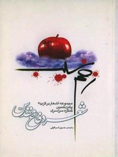 زخم سیب