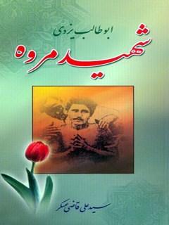 ابوطالب یزدی : شهید مروه