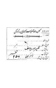 Tafseer Surah Yousuf