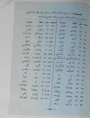 Muqamat-i-hamidi
