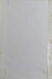 Farhang Jamai Arabi.farsi Vol.4