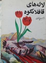 Lala Hay Qafila Naqwah