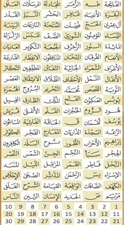 مصحف مجمع الملك فهد (نسخة خاصة قليلة الحجم)