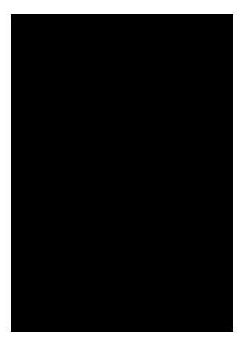 تحميل كتاب معيار العلم للغزالي pdf