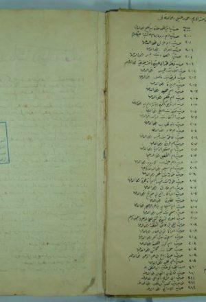 مسند الإمام أحمد بن حنبل (جــ 12)