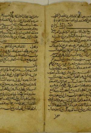 رسالة فى فؤائد قراءة القرآن