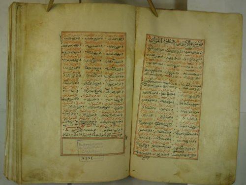 الاتقان في علوم القرآن