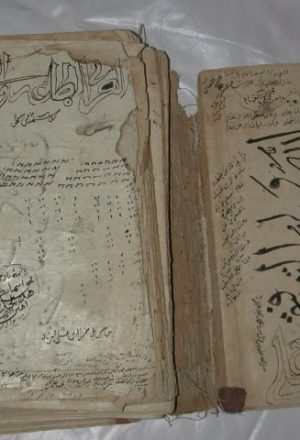 عقود العقيان في الناسخ والمنسوخ من القرآن