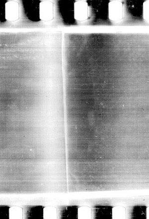 مجموعة في مجلد أولها: راحة الأرواح من دفع عاهة الأشباح