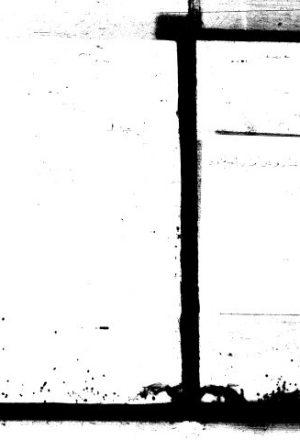 حاشية على تفسير البيضاوي لمحمد بن فرامرز الشهير بملا خسرو