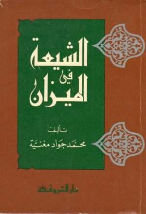 الشيعة في الميزان