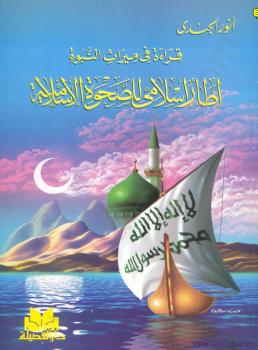 إطار إسلامى للصحوة الإسلامية