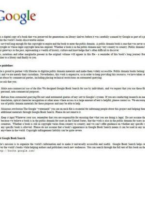 أخبار قبط مصر مأخوذة من كتاب المواعظ والإعتبار في ذكر الخطط والآثار
