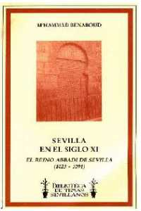 SEVILLA en el Siglo XI